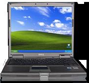 computer-d600-guru